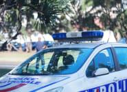 Paris: un homme tué par un policier après une course-poursuite, une enquête