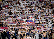 Lyon-OM: Marseille