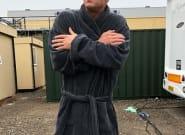 L'acteur Chris Hemsworth a trouvé une manière détournée de se vanter de ses exploits de