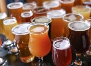 L'alcool est responsable d'un décès sur 20 dans le monde, selon