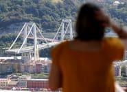 Effondrement du pont Morandi à Gênes: qui sont les 4 Français morts dans la