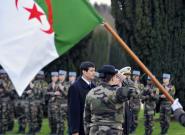 Mort de Maurice Audin: l'Algérie salue une