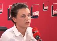 Eugénie Bastié provoque une polémique avec ses propos sur