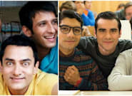 WATCH: The Trailer Of The Mexican Remake Of '3 Idiots' Looks Like An Exact Replica Of The