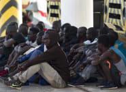 Test de migraciones y subconsciente: cómo asociamos al extranjero valores