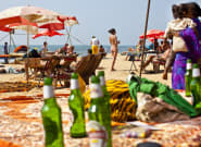 Goa To Ban Drinking Liquor In Public Places, Says Manohar