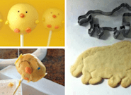 Think You're A Bad Baker? Take A Look At These Baking