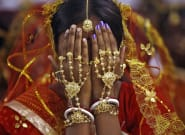 What The SC Ruling On Sex With Minor Wives Means For The Child Brides Of