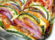 21 recetas de cenas fáciles, rápidas y con pocos