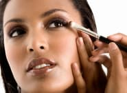 Drugstore Eyeshadows That'll Take You From Summer Through