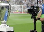 RMC Sport diffuse PSG-Liverpool: les abonnés Orange, Bouygues et Free vont attendre encore un peu pour la Ligue des
