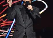 'Crazy Rich Asians'' Ken Jeong Drops A Barenaked Ladies Joke At The 2018 MTV