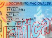 La Policía Nacional detiene en Oviedo al estafador más jeta de la historia por lo que hizo con su