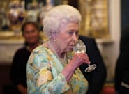 How To Make The Queen Of England's Favourite Morning