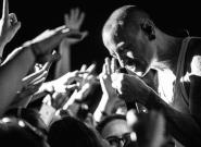 Le message émouvant de Linkin Park à Chester Bennington, un an après sa
