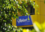 Flipkart Yet To Finalize Stake Sale Deal With Walmart, Say