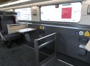 La SNCF jugée pour