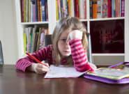 Ma fille est rentrée en 6ème et l'absence de bienveillance à l'égard des élèves me met en