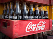 Coca-Cola Is Making Cannabis Drinks, But They Won't Get You High: