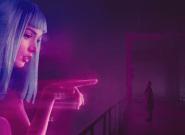 Less Human Than Human: Blade Runner 2049 Fails