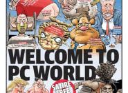 Le Herald Sun republie la caricature de Serena Williams pour dénoncer le