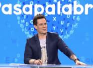 La sorprendente crítica de Christian Gálvez a las redes sociales en pleno