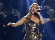 The Best Moment's From Céline Dion's Las Vegas