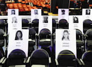 Aux VMAs, Nicki Minaj ne sera pas loin de Travis Scott et Kylie Jenner, et ce n'est pas une bonne