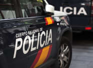 Condenan a un policía nacional por usar bases de datos policiales para espiar a su