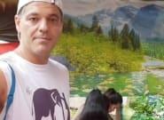 Frank Cuesta estalla en Instagram ante