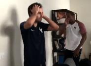 France-Croatie: cet homme ne sera plus JAMAIS invité à regarder un match de foot chez ses