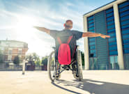 People With Disabilities Should Be Leaders In Implementing