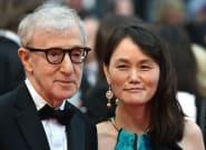 Soon-Yi Previn, la femme de Woody Allen, se livre sur les accusations d'agression sexuelle contre son
