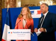 Banque de la démocratie: Le gouvernement enterre le projet et inflige un revers à François