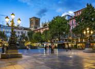 Granada, la ciudad española que todo el mundo debe conocer antes de