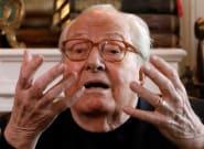 Jean-Marie Le Pen dit avoir voulu faire évader l'un des auteurs de l'attentat du Petit-Clamart contre le général de