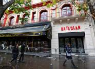 13-Novembre: La justice rejette le recours de victimes des attentats qui dénonçaient les défaillances de