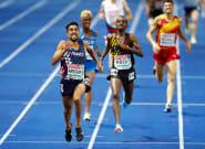 Morhad Amdouni remporte le 10.000 m après une folle accélération aux Championnats