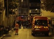 À Aubervilliers, un incendie fait 7 blessés graves dont 5 enfants en