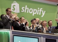 Shopify, Ottawa-Based E-Commerce Giant, Bans Sale Of Some Firearms On Its