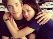 Qui est Jimmy Bennett, l'acteur qui accuse Asia Argento d'agression