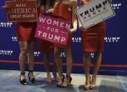 Las políticas republicanas lo pasan mal en la era de Donald