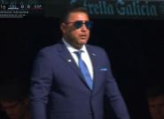 Twitter se llena de bromas con el aspecto de Antonio Mohamed, entrenador del
