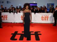TIFF 2018: Viola Davis 'Loved Kicking Ass' In Feminist Heist Movie