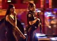 Toronto Danforth Pape Shooting Injures Several