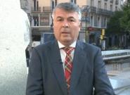 El abogado de Ángel Boza reduce el intento de atropello a los vigilantes a