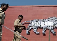 Govt Approves Policy To 'Buy Indian' To Boost 'Make In