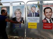 Le revenu universel d'activité de Macron est-il comparable au revenu universel de