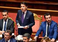 Pourquoi la famille Benetton est la cible n°1 du gouvernement populiste italien après le drame de