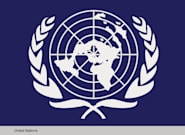 Troubled North West Gets Help From UN
